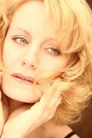 One of my favorite people Eileen Grubba