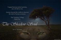 Trailokya Animal Promo Card - Mountain Lion