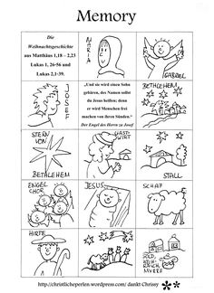psalm 23 in bildern zum ausmalen und auswendiglernen kinderstunde kindergottesdienst der gute. Black Bedroom Furniture Sets. Home Design Ideas