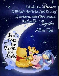 59 Winnie the Pooh Quotes - Awesome Christopher Robin . winnie the pooh christmas sayings Winne The Pooh Quotes, Pooh Winnie, Eeyore Quotes, Winnie The Pooh Friends, Christopher Robin Quotes, Disney Quotes, Cute Disney, Cute Quotes, Friendship Quotes