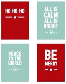 . . . Before December I give you four 3x4 text filler cards, enjoy Download HERE