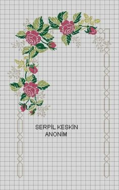 1 million+ Stunning Free Images to Use Anywhere Cross Stitch Heart, Cross Stitch Borders, Cross Stitch Flowers, Modern Cross Stitch, Cross Stitch Designs, Cross Stitch Patterns, Needlepoint Patterns, Embroidery Patterns, Cross Stitch Embroidery