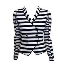 striped jacket - Yahoo Image Search results