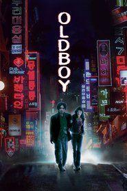 Oldboy, Watch Oldboy Full Movie,Oldboy Online HD,Download Oldboy ,Oldboy (2003)