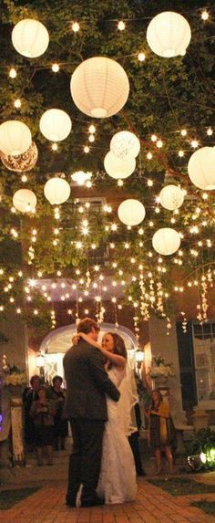 Diy Wedding Decoration Ideas That Would Surely Add Glam And Sparkle To Your Day