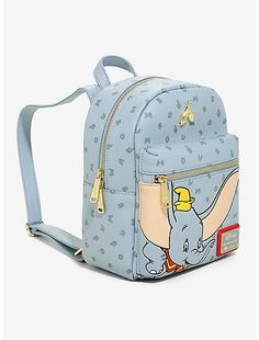 Design and style Packs : For your daily travel, university, or introducing an extensive process, look for the backpack to fit your needs. Disney Handbags, Disney Purse, Backpack Purse, Fashion Backpack, Travel Backpack, Cute Disney Outfits, Cute Mini Backpacks, Mini Mochila, Disney Jewelry