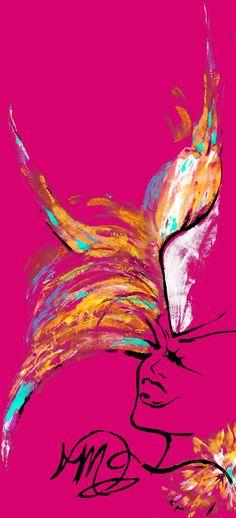 Samba Samba, Abstract, Artist, Artwork, Design, Summary, Work Of Art, Auguste Rodin Artwork, Artworks