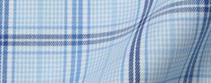 New to custom dress shirts and having your clothes tailored?  This Proper Cloth photo glossary explains different types of shirting fabrics and patterns in pictures - GREAT resource for beginners.
