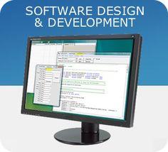 Web Design DELHI INDIA  Web...