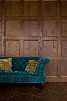image result for soho house oak panel wohnen soho hotel hotellobby holzverkleidung