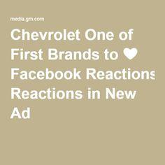 미국 말리부-페북 광고