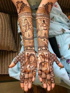 Bridal Mehndi Design for Hands, Stylish Mehandi Desing, Simple Mehndi Design Mehndi Designs Feet, Mehndi Designs 2018, Stylish Mehndi Designs, Mehndi Designs For Girls, Mehndi Design Photos, Mehndi Images, Engagement Mehndi Designs, Latest Bridal Mehndi Designs, New Bridal Mehndi Designs