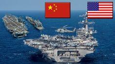 Biển đông trưa 2/5: Trung Quốc hoang mang trước Tuyên bố này của Mỹ thật...