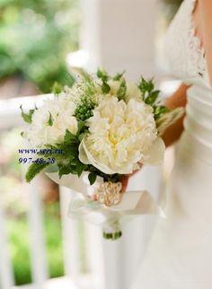 Букет невесты, свадебные букеты, заказ свадебного букета для невесты, доставка букетов невесты и гостей