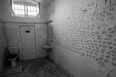 Hasselt prison, Hasselt, Belgium