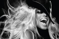 "Janet Jackson Tops Billboard's Adult R&B Music Chart with ""No Sleeep""   Read more: http://theculture.forharriet.com/2015/08/janet-jackson-tops-billboards-adult-r.html#ixzz3iYFy8swZ  Follow us: @ForHarriet on Twitter 