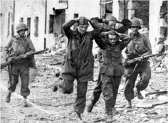 On 18 April 1945 the Division took Leipzig, mopped up in the area, and outposted the Mulde River; elements which had crossed the river were ...