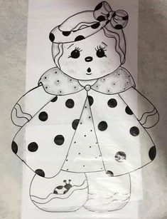 140 Ideas De Patrones Dibujo Patrones Dibujo Patrones Dibujos Para Bordar