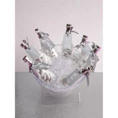 contenant drages original pour mariage mini bouteille soda badaboum - Contenant Drages Mariage Originaux