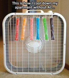 78 Best Hvac Humor Images Humor Heating Air