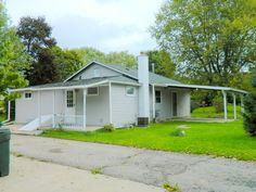 8801 N County Road F  Edgerton , WI  53534  - $149,900  #EdgertonWI #EdgertonWIRealEstate Click for more pics
