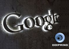 Google sale de compras y adquiere Deepmind, buscando avanzar en la inteligencia artificial