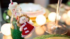 Resultado de imagem para decoração natalina para fachada de casas