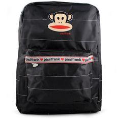 Paul Frank Backpack