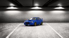 Checkout my tuning #Subaru #Impreza 2004 at 3DTuning #3dtuning #tuning