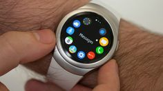 The Top Smartwatches You Can Buy In 2017  Product Links:   5.The Rebel: http://ift.tt/2mRPVcU  4.Oxy: http://ift.tt/1QtTnSe  3.HotWatch: http://ift.tt/2mS2iWr  2.Samsung Gear S3: http://amzn.to/2nyaNmu  1.Casio WSD: http://amzn.to/2mRNEhL     Other Videos You Might Like    Top 7 Best Smartwatches You Should Buy In 2017 https://www.youtube.com/watch?v=SBMcVsa7OwY&t=25s   Things You Had No Idea Existed:https://goo.gl/A6Pa8k     7 Smartphone Inventions You Didn't Know Existed…