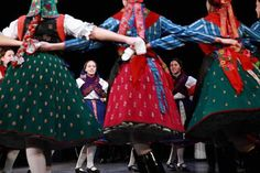 Folk Costume, Costumes, Folk Dance, Kids Learning, Culture, Hungary, Budapest, Photographs, March