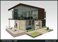 Commercial Office Buildings | Story Commercial Office Building ...