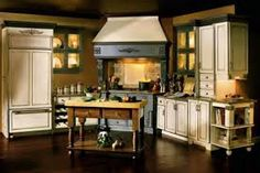 Image result for cabinetry