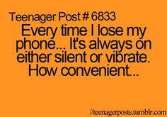 teenager posts | Tumblr