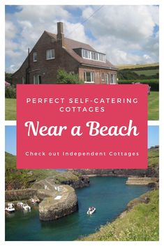 Self Catering Holiday Cottages Near The Beach & Seaside to Rent Lakeland Cottage, Holiday Cottages Uk, Cool Places To Visit, Places To Go, Independent Cottages, Perfect Place, The Good Place, Character Cottages, Uk Holidays