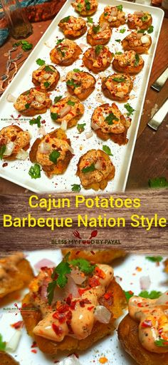 Vegan Recipes Easy, Side Dish Recipes, Delicious Recipes, Side Dishes, Appetizers For Party, Appetizer Recipes, Fall Dinner Recipes, Winter Recipes, Barbeque Nation