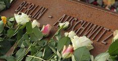 Día Internacional Conmemoración en Memoria de las Víctimas del Holocausto 2014 27 de enero