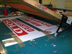 contract screen printing - Cutom T-Shirt Printing - T-Shirt & Apparel Screen Printing‎