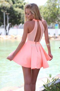 Chantilly Dress   Xenia Boutique