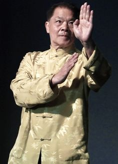 As a lifelong friend and training partner to Bruce Lee and a student of Yip Man, grandmaster William Cheung has spent years mastering all aspects of wing chun kung fu. He was inducted into the Black Belt Hall of Fame as the 1983 Kung Fu Artist of the Year. Visit http://www.blackbeltmag.com/wcheung to learn more! #blackbeltmagazine #martialarts #wingchun #kungfu #chinesemartialarts #wingchunkungfu #brucelee #yipman #ipman