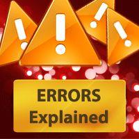 Hyper-V Backup VSS Error 0×80070539 – Event ID 8193 – ConvertStringSidToSid