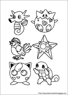 Pokemon Coloring Sheets transmissionpress type of pokemon coloring pages Pokemon Coloring Sheets. Here is Pokemon Coloring Sheets for you. Pokemon Coloring Sheets pikachu pokemon coloring pages pokemon ausmalbilder. Elmo Coloring Pages, Pokemon Coloring Sheets, Pikachu Coloring Page, Coloring Pages For Girls, Free Printable Coloring Pages, Free Coloring Pages, Coloring For Kids, Coloring Books, Colouring