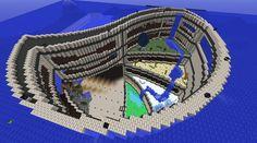 thaumcraft build - Cerca con Google