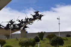 Pantano de Vargas #Boyacá #Colombia #Paipa
