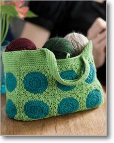 Will give this a go . Downloadable pattern from Interweave. Make a nice rug......
