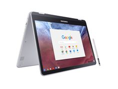 Discover the latest features and innovations available in the XE513C24I. Find the perfect Chromebooks for you!