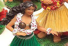 Hawaii Shopping l Hawaiian Coffee l Hawaiian Wear Hawaiian Wear, Hawaiian Coffee, Kauai Wedding, Hawaii Homes, Hawaiian Islands, Flower Girl Dresses, Wedding Dresses, Cute, How To Wear
