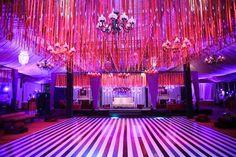 r Dance Floors, Celebration, Weddings, Concert, Wedding, Concerts, Marriage