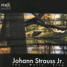 10 best Classical music tracks for calm and tranquility - creates a peaceful atmosphere in the home, encouraging creativity and building a love of music. Best Classical Music, Vienna Woods, Artist Life, High Definition, Track, Calm, Adhd, Digital, Amazon