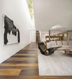 C House by Studio Arthur Casas | HomeAdore